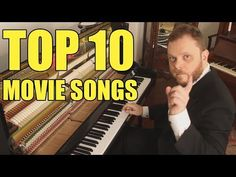 35 Best Piano Songs Images In 2018 Piano Songs Music Notes Music