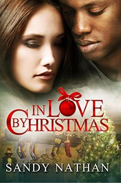 In Love by Christmas: A Paranormal Romance by Sandy Nathan http://www.amazon.com/dp/B00P37QNII/ref=cm_sw_r_pi_dp_wjYCwb0RF76CY