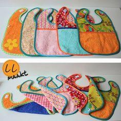 Afbeeldingsresultaat voor slaapzak baby naaipatroon 0 maanden