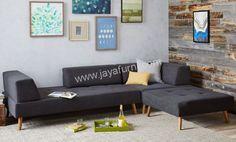 71 Best Sofa Ruang Tamu Images Apartment Design Bedroom Furniture