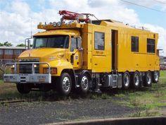 Bildergebnis für molten iron and steel transport trucks