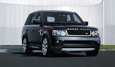 Land Rover Dallas | Land Rover Dealer | Dallas, Texas
