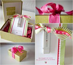 thesavvyphotographer.blogspot.com