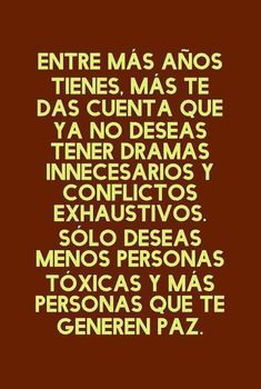 Some Good Quotes, Real Life Quotes, True Quotes, Funny Quotes, Quotes En Espanol, Life Guide, Advice Quotes, Spanish Quotes, People Quotes