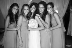 Wedding at Tintswalo Atlantic – Alan and Alanna Video Photography, Wedding Photography, Jewish Celebrations, Bridesmaid Dresses, Wedding Dresses, True Beauty, True Love, Getting Married, Most Beautiful