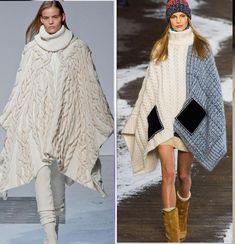 capes-et-ponchos-tricotés-main-tendance-de-lhiver-