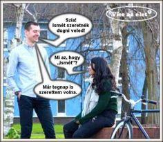 Funny Memes, Jokes, Twisted Humor, Haha, Graffiti, Bb, Random, Beautiful, Humor