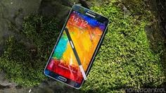Samsung Galaxy note 4 is next series after note 3 we'd say that IFA will certainly be used as a platform to launch galaxy note 4 in september 2014