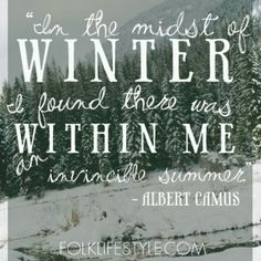 1000 images about winter inspiration on pinterest