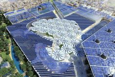 The future well being of cities around the globe depends on mankinds ability to develop and integrate sustainable technology. LAVA designed the Masdar Green Architecture, Futuristic Architecture, Amazing Architecture, Sustainable City, Sustainable Design, Sustainable Architecture, Kenya, Lava, Dubai