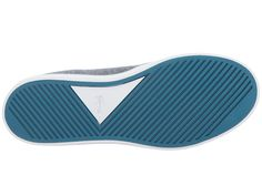 Lacoste Kids Ampthill 317 1 (Little Kid/Big Kid) Kid's Shoes Navy
