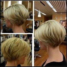 20 hübsche Frisuren für dünnes Haar 2018: Pro-Tipps für einen perfekt volumisierten Stil  #dunnes #einen #frisuren #hubsche #perfekt #tipps