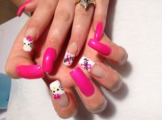 365 Days of Nail Art www.nailsmag.com