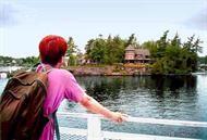 Thousand Islands Communities > Alexandria Bay New York