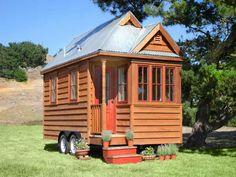 tinyhouse - Buscar con Google