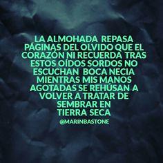 #BuenasNoches #GoodNight #poem #poema #poet #poeta #poetry Good Night, Poet, Hearts, Nighty Night, Good Night Wishes