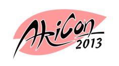 Grek1 - Slash v MLP (Akicon 2011)