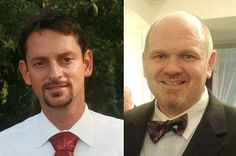 Two Charleston County School District principals up for national award - Post and Courier  ❝Dr. Timothy Schavel at Hursey Elementary School and Jacob Perlmutter at Zucker Middle School of Science were announced Wednesday as two of the top 10 finalists for the 2015 Escalante-Gradillas Best in Education, according to a school district news release.❞