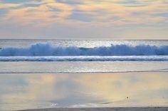 Atardeceres  . . #Galicia #Sunset #sea