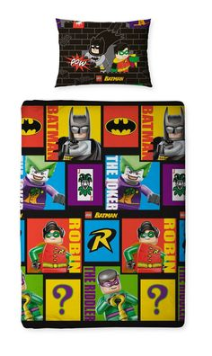 lego-batman-bedding-cover.jpg (892×1500)