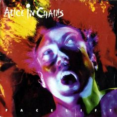 The sixth song from Alice in Chains' album Facelift. Artist: Alice in Chains Song: Love, Hate, Love Album: Facelift Album release date: August 1990 Gen. Grunge, Man In The Box, Lps, Hard Rock, Heavy Metal, Alice In Chains Albums, Rock And Roll, Musica Disco, Pochette Album
