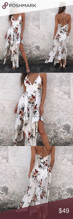"""Miranda"" 