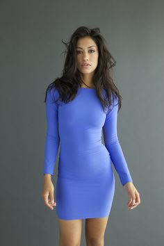 i want to look flawless in something like this - a tight bodycon dress that is super unforgiving & will expose any little imperfection. but i'm not letting myself put one on til i have ZERO imperfections. <3