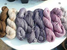 http://informedfarmers.com/wp-content/uploads/2011/02/linen-yarn-textile-from-fibre-flax.jpg