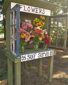 Vegetable Stand Designs : Best mslf blue house farm stand designs images farm stand