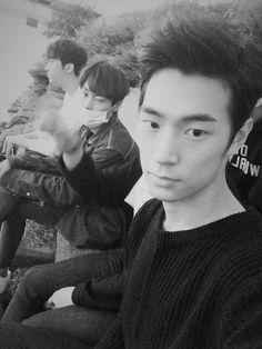 151015 Heejun Seungjun Inseong