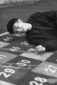 Sang-Woo-Kim-Boys-By-Girls-2015-Editorial-004