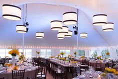 Chair Rental Milwaukee Cover Rentals Memphis 14 Best Tented Weddings Images Tent Wedding Find Vendors In For Your Via Our Online Listings Click