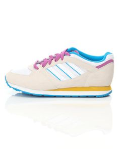 adidas ZX 100 W Sneakers
