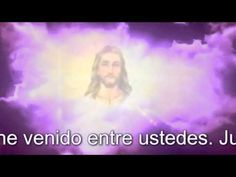 Español - Mensaje, 25 de enero de 2015 - 16 Videos Medjugorje Message - January 25, 2015 - Medjugorje WebSite