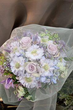 Zita Elze at Brides The Show - October 2014   Flowerona