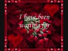 Valentine-Martina Mcbride lyrics Love, Love, Love the words Songs That Describe Me, Japanese Soba Noodles, Noodle Bar, Martina Mcbride, Best Country Music, Arts And Entertainment, Lyrics, The Incredibles, Neon Signs