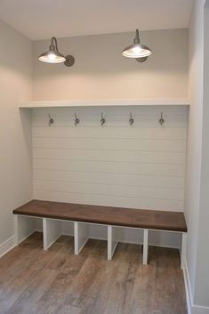 Fobulous Laundry Room Entry & Pantries Ideas (201)