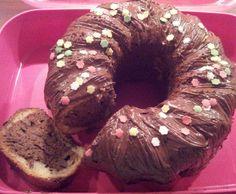 """Tassen - Mamorkuchen """"Selters - Kuchen"""" super saftig von verrueckte84 auf www.rezeptwelt.de, der Thermomix ® Community"""