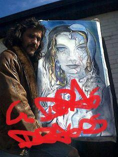 http://www.youtube.com/watch?v=HeQ383dGXgA  cind ai bani - fresco  sau...opo ...la rock ...  http://www.youtube.com/watch?v=HeQ383dGXgA