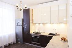 Apartment for rent in Riga, Riga center, 76 m2, 700.00 EUR