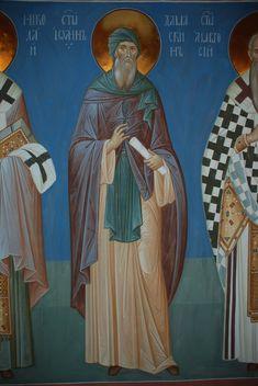 Raphael Angel, Archangel Raphael, Byzantine Icons, Byzantine Art, Roman Mythology, Greek Mythology, Albrecht Durer, Catholic Art, Orthodox Icons