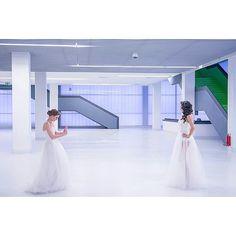 Backstage photo | BeautyForum 2015 #beauty #makeup #atelierparis #cm #cmphotographer #clujnapoca #show #clujnapoca #bridal #models #nikon #shooting #photoshoot #photooftheday#vogue#fashion