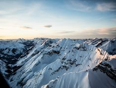 Reisen In Europa, Mountains, Nature, Travel, Landscape, Vacations, Recipe, Simple, Viajes
