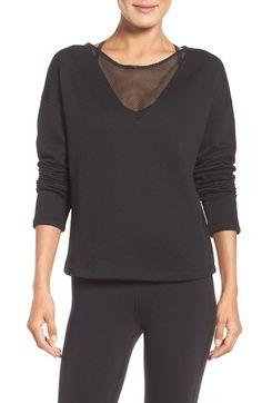 Main Image - Alo Moda Sweatshirt
