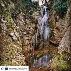 In about 2km long Jelašnica #gorge you can find most interesting and beautiful #nature like Ripaljka #waterfall on the photo. More about Jelašnica on https://www.wheretoserbia.com #wheretoserbia #Serbia #Travel #Holidays #Trip #Wanderlust #Traveling #Travelling #Traveler #Travels #Travelphotography  #Travelpic #naturehippys #naturelovers #natureza #naturephotography #Travelblogger #Traveller #Traveltheworld #Travelblog #Travelbug #Travelpics #Travelphoto #Traveldiaries #Traveladdict