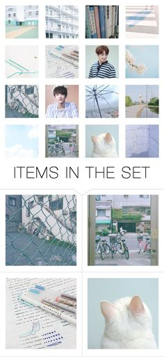 """*:・゚✧ SHIP SET FOR @robynnkittyy ✧゚・: *"" by sophie-mononoke ❤ liked on Polyvore featuring art and country"