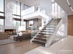 Finde Modern Wohnzimmer Designs: Traumwohnzimmer. Entdecke Die Schönsten  Bilder Zur Inspiration Für Die Gestaltung