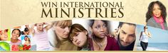 With WIN International Ministries anointed classes you will learn how to begin again and get in position to experience 2012 as being Your year of God's increase, Your year of God's unmerited favor, and Your year of God's miracles. Our ministry will teach you, inspire you and motivate you to become all that God wants you to be!You will then be equipped and strengthened to overcome the current challenges that currently exists in your life.