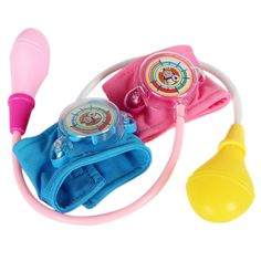 Kids Pretend Toy Doctor Medical Toys years Doctor Kit Kids Set Speaking At Home Doctor Nurses Blood Pressure Toys Medical Kids Doctor Set, Home Doctor, Toys For Tots, Kids Boys, Children Play, Pretend Play, Blood Pressure, Kids And Parenting, Kids Playing
