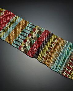1-13-15 Navajo cuff BIG